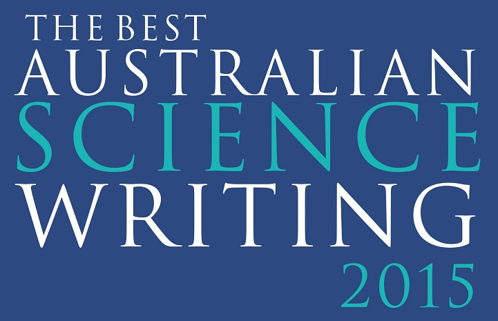 The Ultimate Academic Essay Writing Service in Australia