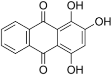 1,2,4-trihydroxyanthracene-9,10-dione_200.svg